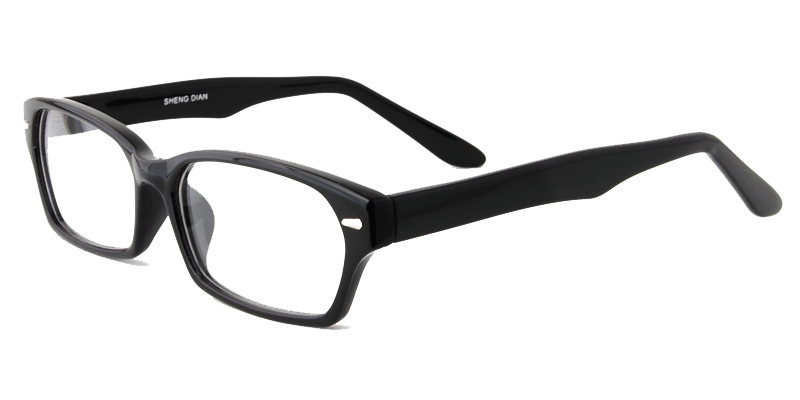 Glasses-PNG-Images