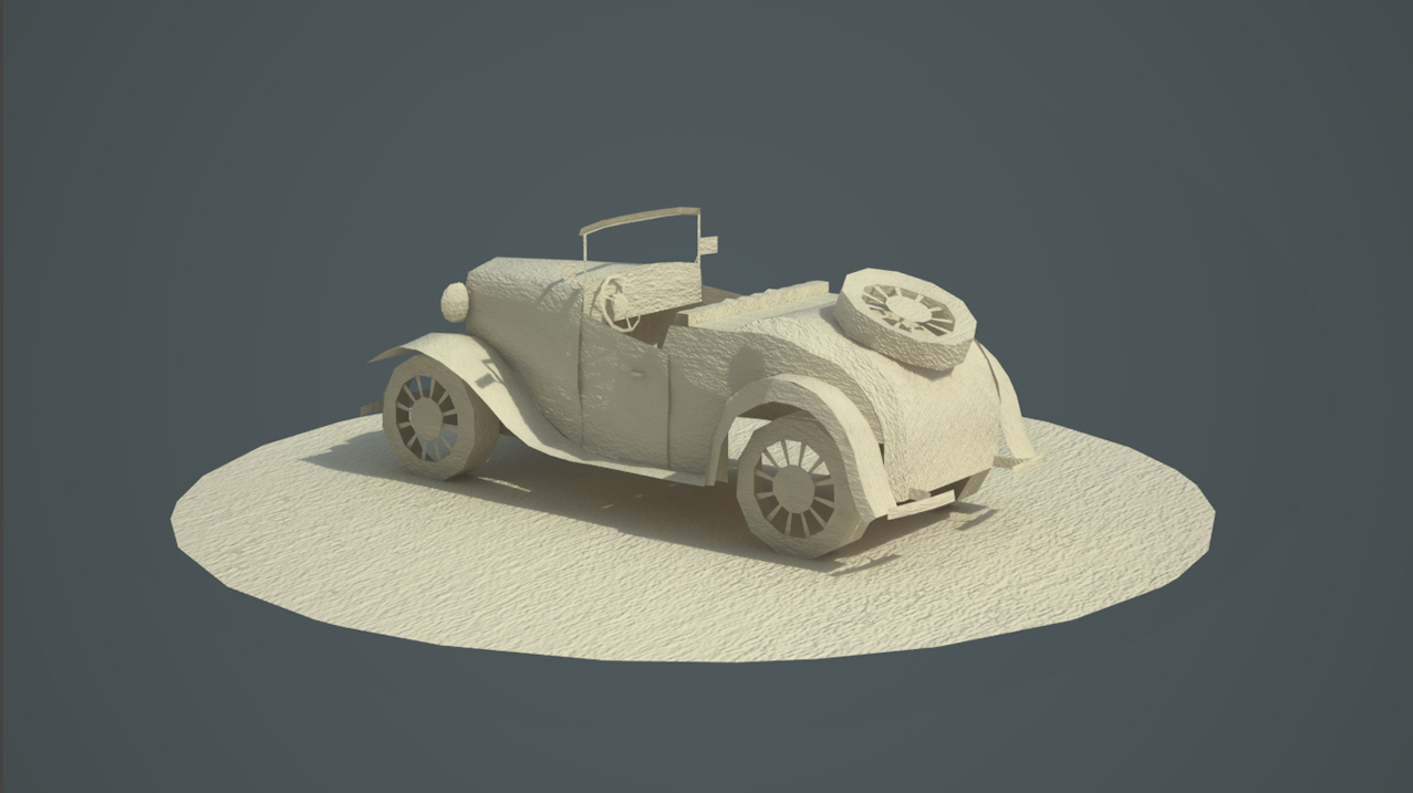 Old_Car_B