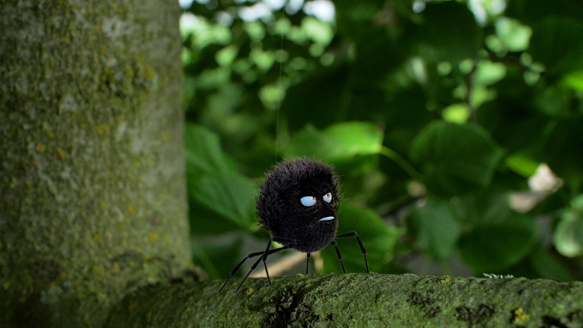 Agrofert Bee